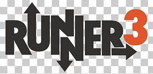 Runner3 Nintendo Switch Video Game Blaster Master Zero PNG