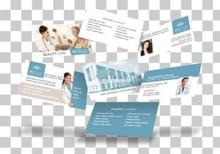 Health Care Xpressdocs Business Cards Home Care Service PNG