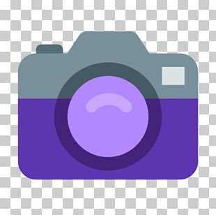 Responsive Web Design Video Cameras Computer Icons Photography PNG