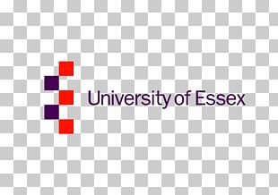 University Of Essex Academic Degree Master's Degree Student PNG