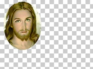 Bible Shroud Of Turin Holy Face Of Jesus Depiction Of Jesus Crucifixion Of Jesus PNG