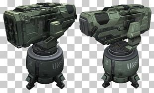 Halo: Reach Halo 4 Halo: Spartan Assault Halo: Spartan Strike Weapon PNG