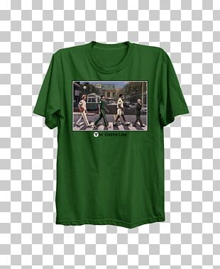 T-shirt Boston Celtics New England Patriots Boston Bruins Boston Red Sox PNG