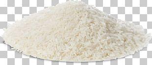 White Rice Basmati Rice Flour Jasmine Rice PNG