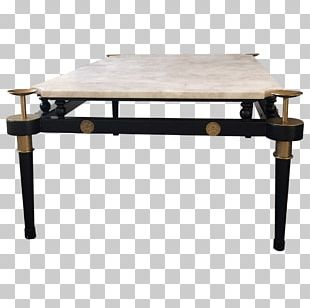 Coffee Tables Bedside Tables Furniture Drawer PNG