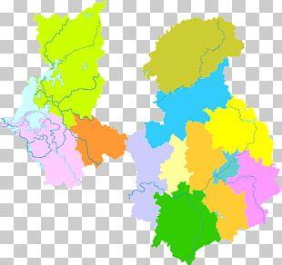 Shangrao County Yugan County Yushan County Prefecture-level City Xinzhou District PNG