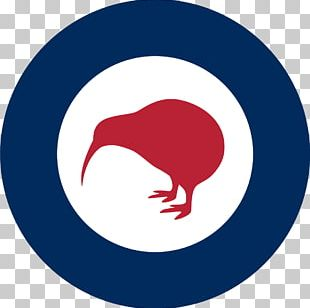 Air Force Museum Of New Zealand Royal New Zealand Air Force Royal Air Force Roundel PNG