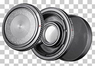 Camera Lens Canon EF Lens Mount Canon FD Lens Mount Adapter PNG