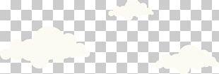 Light Paper White Brand Pattern PNG
