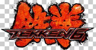 Tekken 6: Bloodline Rebellion Tekken 4 Tekken Tag Tournament 2 Steve Fox PNG