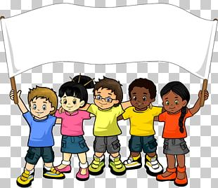 Children's Day Wish 14 November Bal Diwas PNG