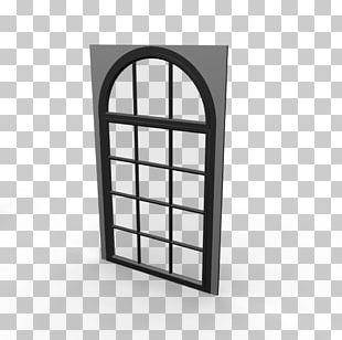 Window Steel Frame Framing Frames PNG