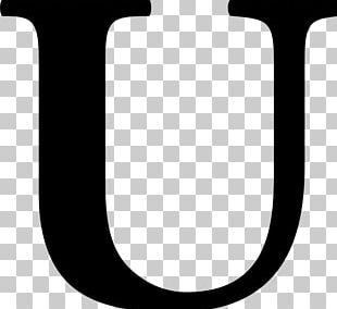 Letter Alphabet Linux Libertine Font PNG