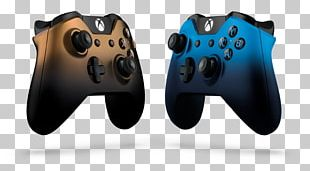 Middle-earth: Shadow Of Mordor F1 2017 Xbox One Controller Game Controllers PNG