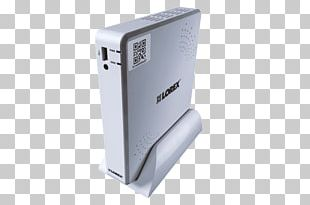 Digital Video Recorders Closed-circuit Television Wireless Security Camera Lorex Technology Inc PNG