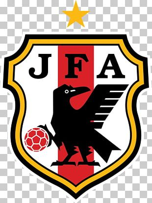 Japan National Football Team 2018 World Cup Japan Women's National Football Team Japan Football League PNG