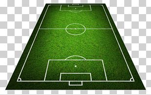 2014 FIFA World Cup Football Pitch Formation Defender PNG