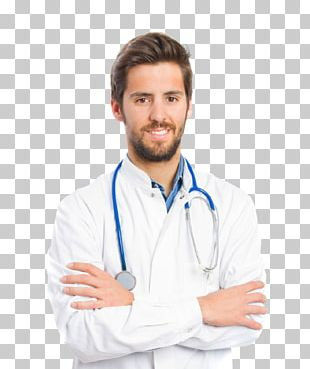 Physician Dentist Clinic Doctor Of Medicine PNG