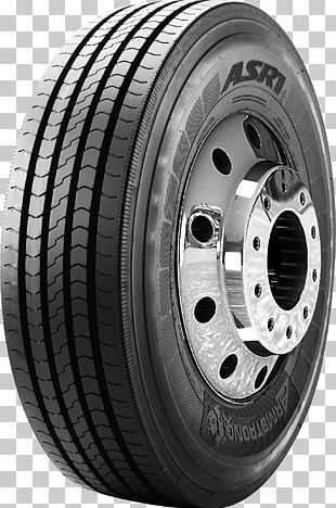 Radial Tire Price Uniform Tire Quality Grading Tire Code PNG