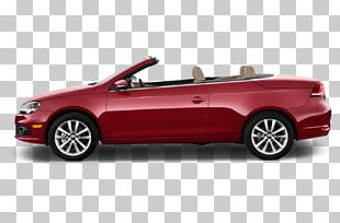 2012 Volkswagen Eos 2016 Volkswagen Eos Car 2015 Volkswagen Eos PNG