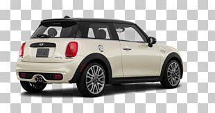 2017 MINI Cooper Car 2018 MINI Cooper S 2018 MINI Cooper Convertible PNG