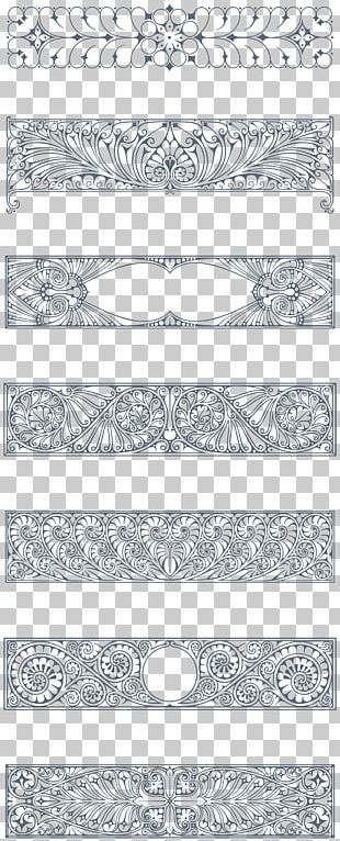 Art Deco Ornament Visual Arts PNG