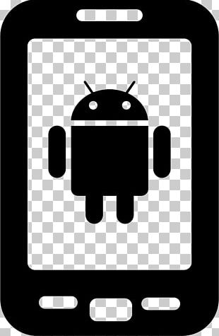 Computer Icons Android Mobile App Development PNG
