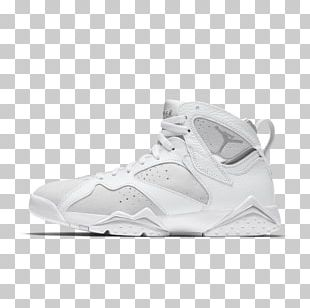 Jumpman Nike Air Jordan Shoe Sneakers PNG
