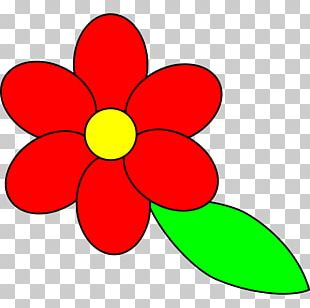 Petal Flower Computer Icons PNG