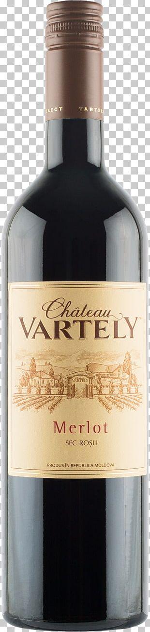Bordeaux Wine Liqueur Dessert Wine Vintage PNG