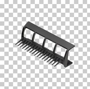 Hair Iron Comb Hair Dryers Hair Styling Tools Hair Straightening PNG