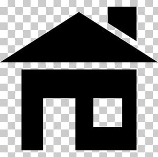 House Computer Icons Apartment Around The Clock Lock And Key Inc Building PNG