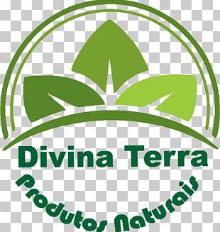 Logo Natural Product Brand Nature PNG