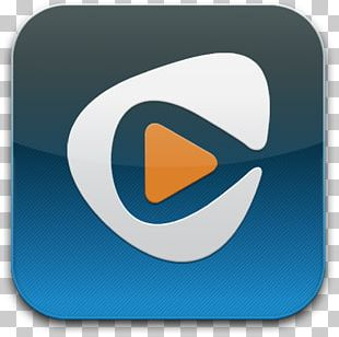 Streaming Media Comparison Of On-demand Music Streaming Services Music Internet Radio PNG