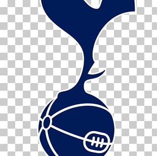 Tottenham Hotspur F C Premier League Fa Cup Sport Logo Png Clipart Area Artwork Beak Crest Fa Cup Free Png Download
