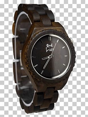 Watch Strap Sustainable Fashion Artikel PNG