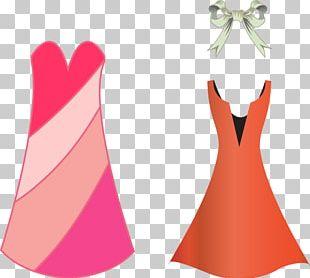 Fashion Clothing Woman Designer PNG