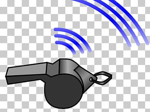 Whistle Whistling Drawing PNG
