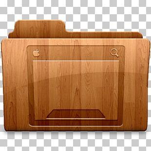 Hardwood Angle Varnish PNG