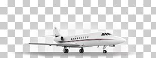 Jet Aircraft Airplane Air Travel Aviation PNG