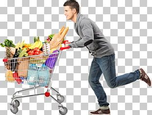 Shopping Cart Stock Photography Grocery Store PNG