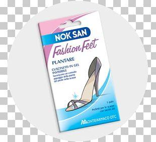 Absatz Shoe Insert Foot Heel PNG