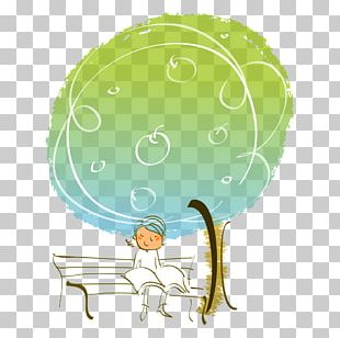 Cartoon Photography Illustration PNG