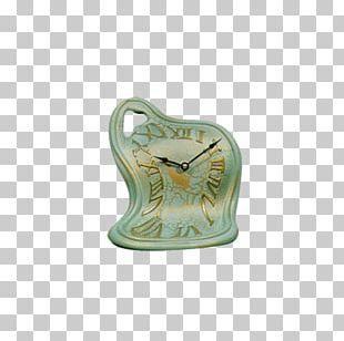 Clock Bomb Alarm Clock Countdown PNG