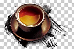 Earl Grey Tea Matcha Green Tea Da Hong Pao PNG
