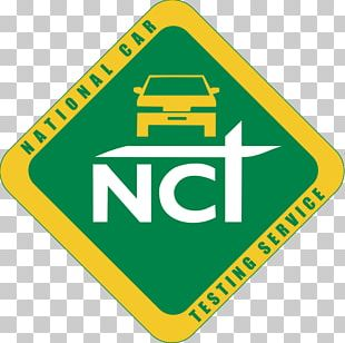 National Car Test Motor Vehicle Service Automobile Repair Shop PNG