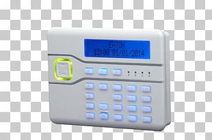 Security Alarms & Systems Alarm Device House PNG