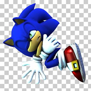 Sonic The Hedgehog 3 Sonic & Knuckles Sonic 3 & Knuckles Ariciul Sonic PNG
