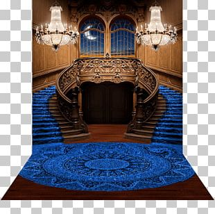 Stairs Imperial Staircase Floor Textile Carpet PNG