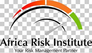 Africa Risk Institute Nairobi Business Service Risk Management PNG